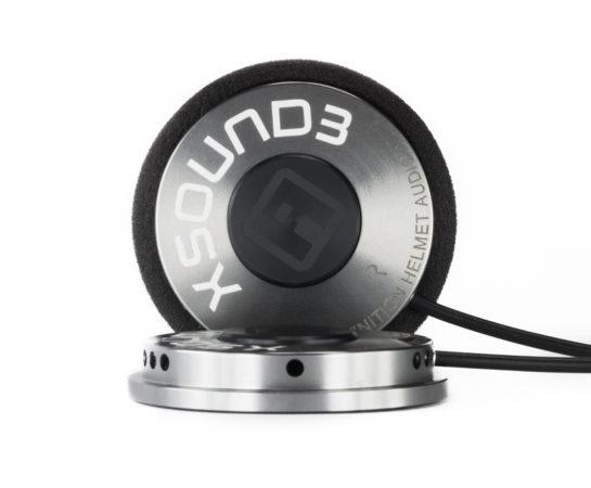 xsound3-2-3